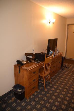 Wellington Inn: photo4.jpg