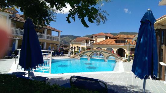 Imagen de Elpida Hotel