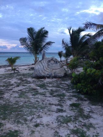 Posada Pachamama: photo0.jpg