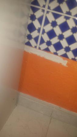 Puerto Azul Hotel: TA_IMG_20160612_034804_large.jpg