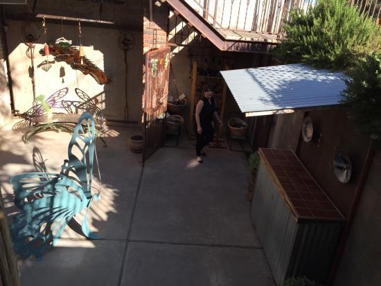 Jerome, AZ: photo1.jpg