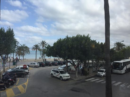 whala!beach : photo1.jpg