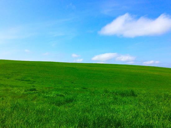 Taihei Highland Ranchs