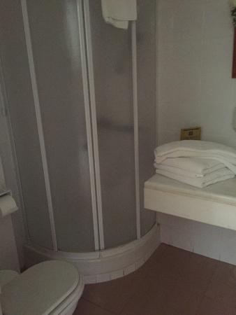 Hotel Pelops Picture