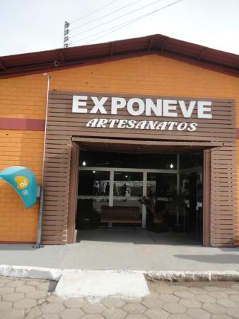 Exponeve