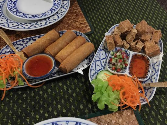 Thai Tanee: photo0.jpg
