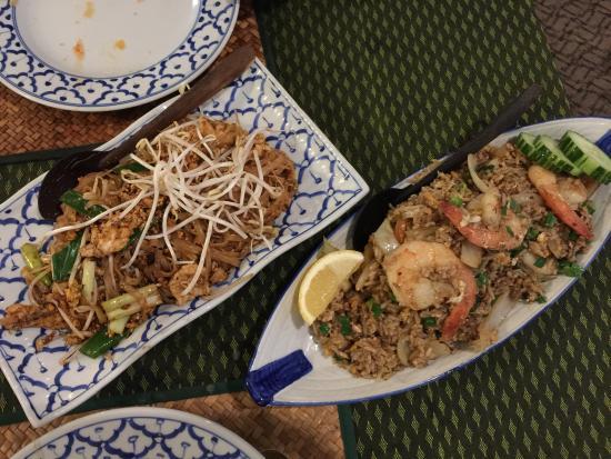 Thai Tanee: photo1.jpg