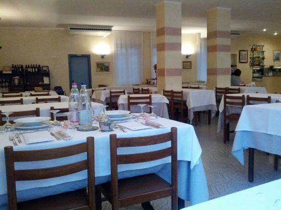 Hotel Mambo: IMG-20160611-WA0007_large.jpg