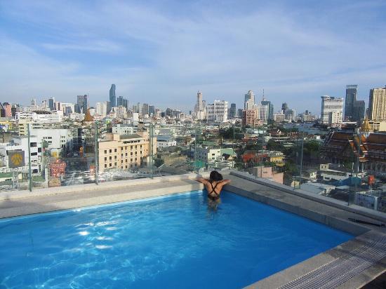 Hotel Royal Bangkok At Chinatown Photo0 Jpg