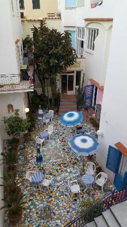 Hotel Terme Marina: 20160531_205419_large.jpg