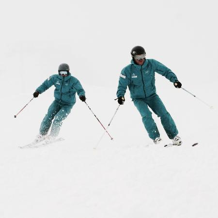 All Mountain Snowsports