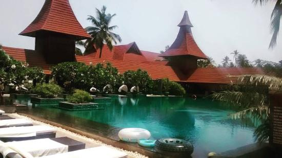 The Lalit Resort & Spa Bekal : photo0.jpg