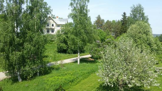 Edsbyn, Zweden: 20160602_130728_large.jpg