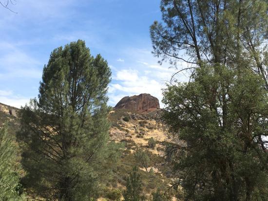 Soledad, CA: photo1.jpg