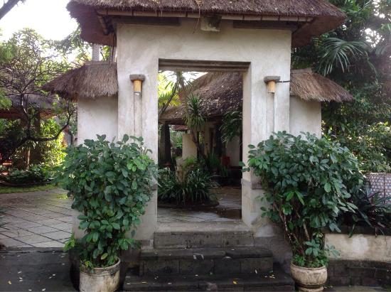 Villa Puri Ayu: photo6.jpg