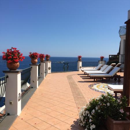 Hotel Onda Verde: photo5.jpg