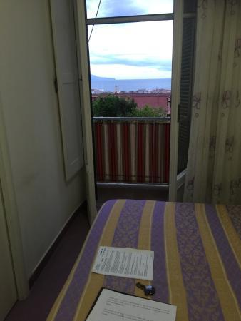 I Papiri: photo6.jpg