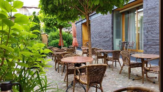 Hotel zum Hofmaler: TA_IMG_20160612_101240_large.jpg