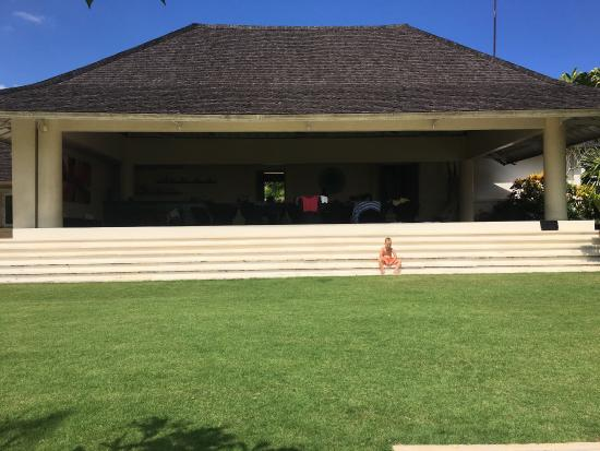 Villa Infinity Bali: photo2.jpg