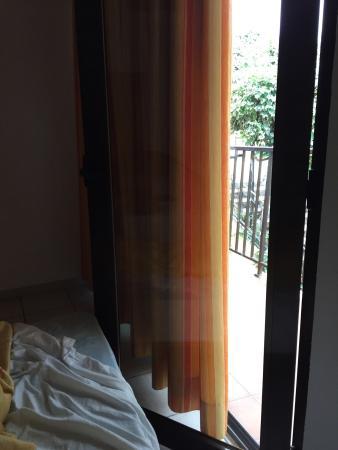 Amazonas Hotel: photo2.jpg