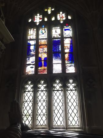 Gloucester Cathedral: photo0.jpg