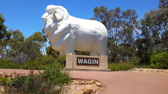 Palace Hotel Wagin