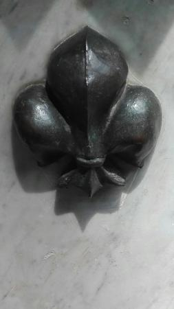Denkmal Lazare Carnot