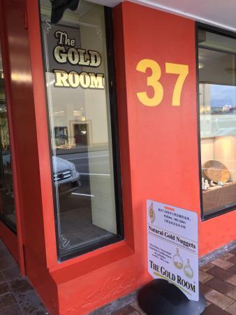 The Gold Room: photo0.jpg