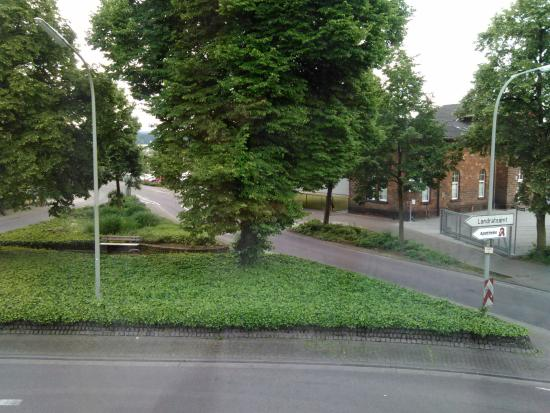 Photo of Hotel-Restaurant Roemer Merzig