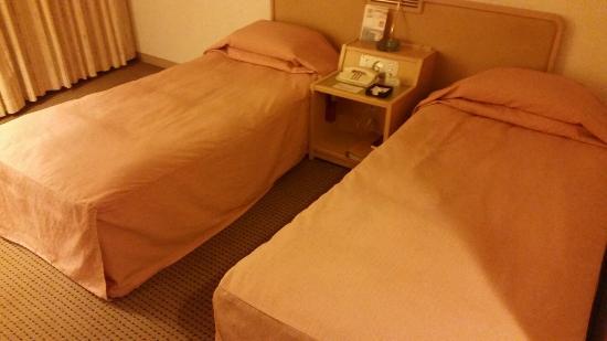 picture of sapporo tobu hotel chuo tripadvisor rh tripadvisor com sg