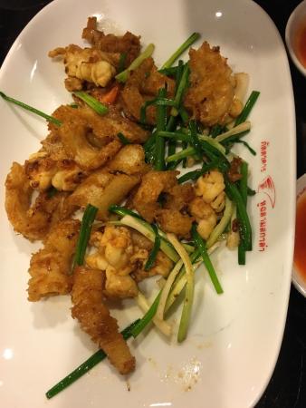 Scala Shark's Fin Restaurant: photo3.jpg
