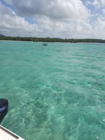 Ile Aux Cerfs: photo0.jpg