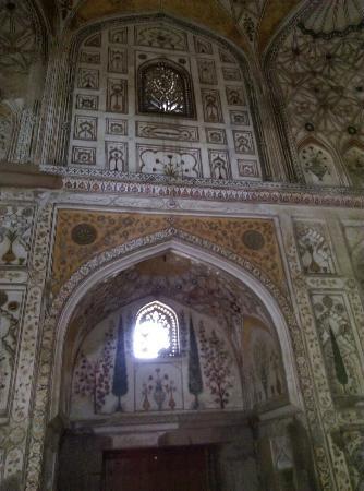 Foto de Allahabad