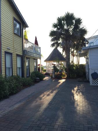 Bayfront Marin House Historic Inn: photo3.jpg