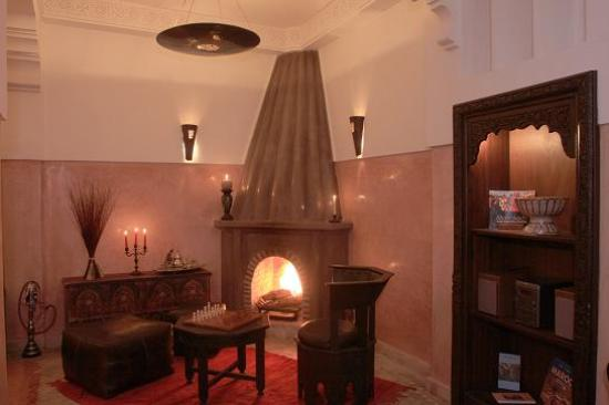 Riad aya marrakech marocko omd men och prisj mf relse for 30 east salon reviews