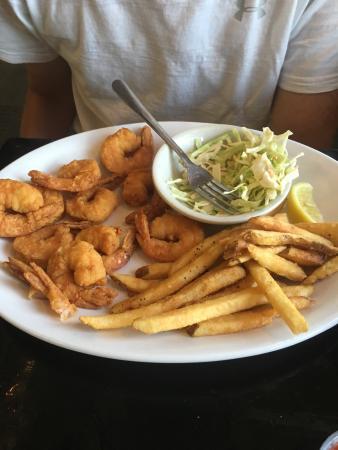 Sun Fish Grill