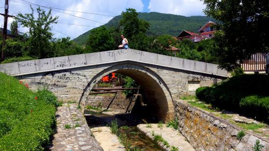 Beli Most