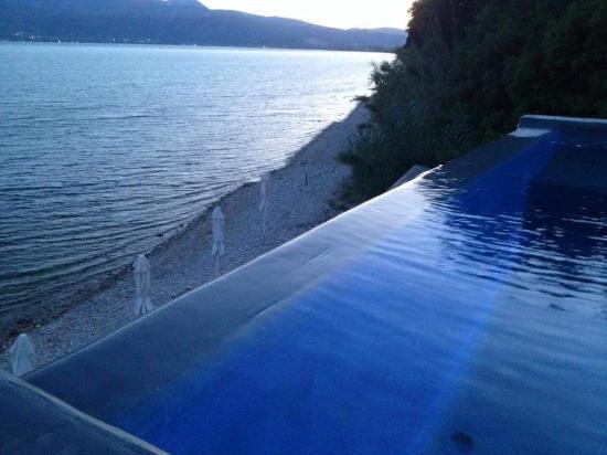 Therma Spa Mytilene