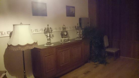 Hotel Restaurant Lothringer Hof : DSC_0020_3_large.jpg