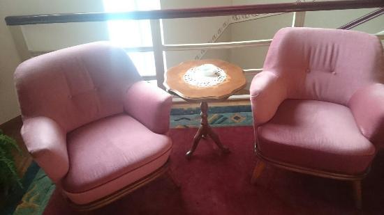 Hotel Restaurant Lothringer Hof : DSC_0023_3_large.jpg