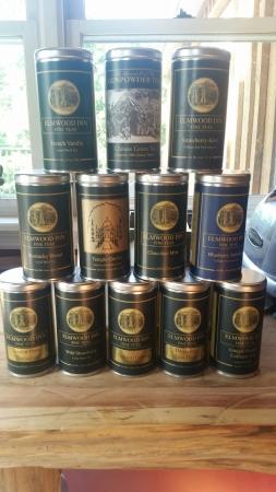 Elmwood Inn Fine Teas: TA_IMG_20160612_093135_large.jpg