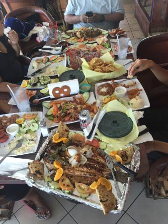 el camaron chula vista 193 bdwy restaurant reviews photos rh tripadvisor com