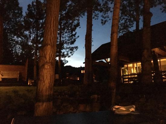 Rams Horn Village Resort: photo1.jpg
