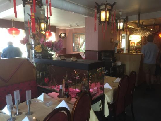 China restaurant: photo0.jpg