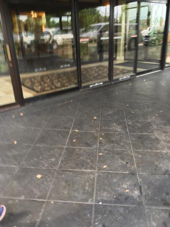 Avalon Hotel: photo2.jpg