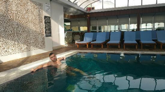 Worst Hotel Ever Review Of Zagreb Hotel Istanbul Turkey Tripadvisor