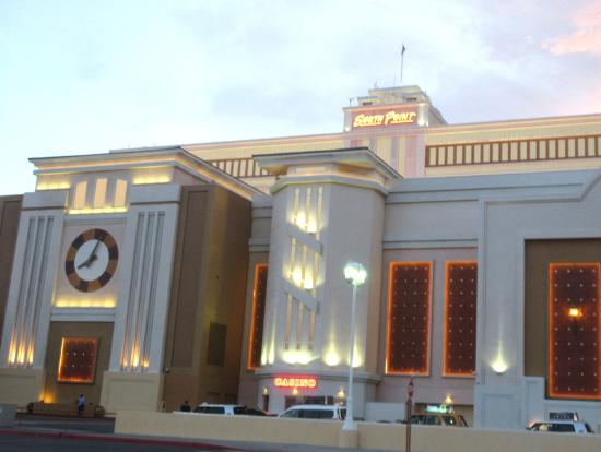 casino tournaments in las vegas nevada