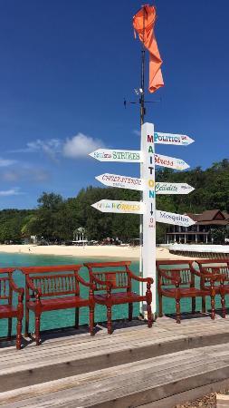 Rawai, Tailandia: photo5.jpg