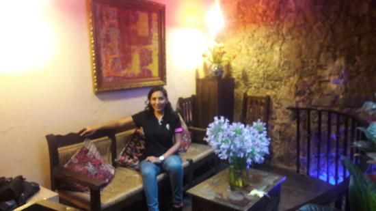 Hotel Emilia: photo0.jpg