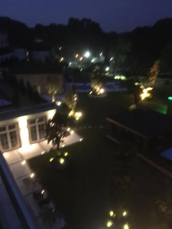 Galgorm Resort & Spa: photo9.jpg